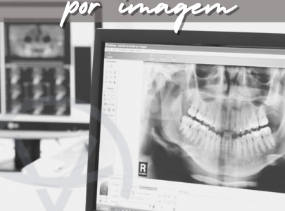 A Importância do Diagnóstico por Imagem